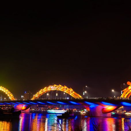 Da Nang for First-time Travellers
