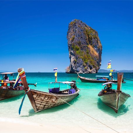 Tips for Having the Perfect Holiday in Phuket