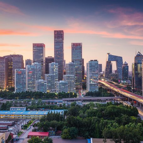 10 Underrated Attractions in Beijing