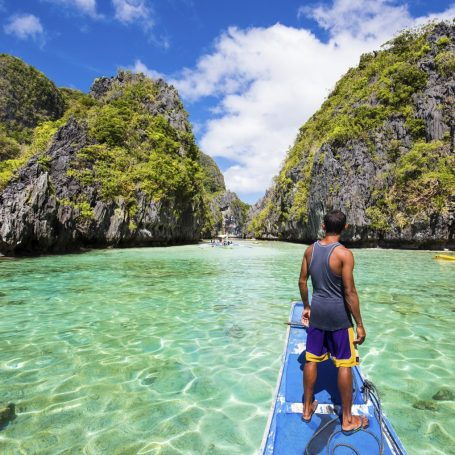 7 Compelling Reasons to Visit the Philippines