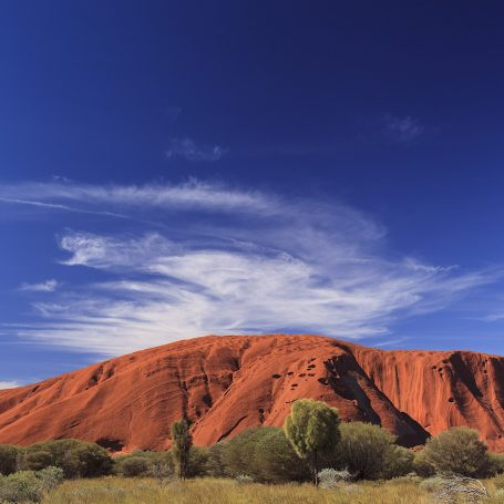 Must-visit Attractions in and around Alice Springs