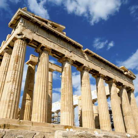 The Top 10 Attractions to Visit In Athens