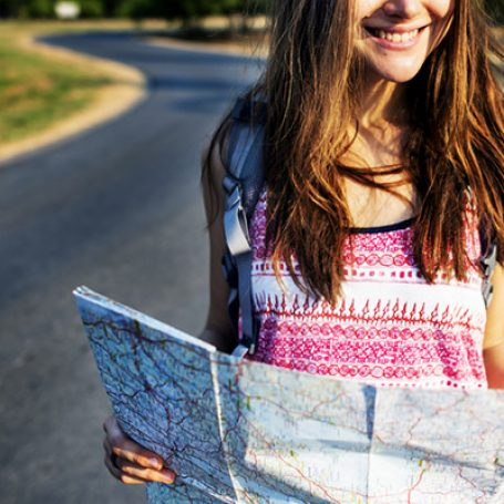 7 Awesome and Absolutely Safe Destinations for Female Solo Travellers