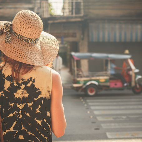 How to Explore Any Travel Destination Like a Local