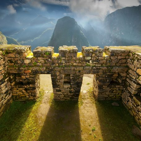 Machu Picchu, Peru: Things To Know Before You Go