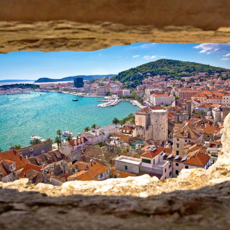 The 10 Best Things to Do in Split, Croatia