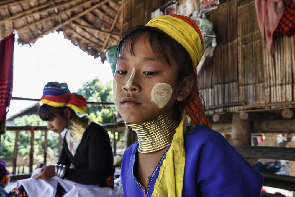 7 Amazing Adventures to Have in Thailand this 2018 - Northern Thailand hill tribes