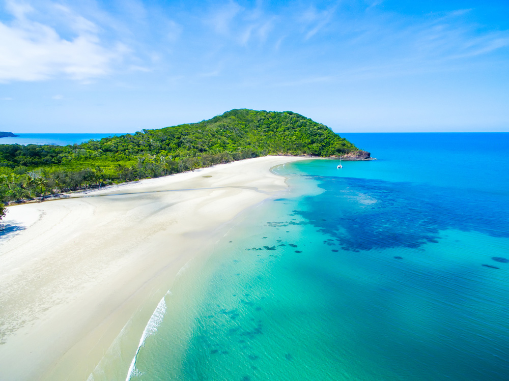 10 Photos That Will Make You Want To Visit Cairns - Cape Tribulation