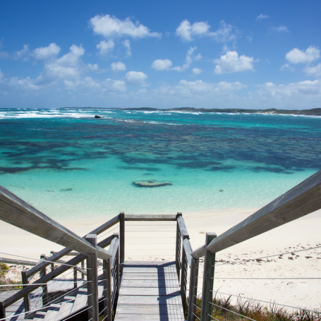 8 Best Things To Do in Rottnest Island