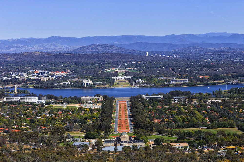 12 Must-try Activities in Canberra - Canberra, ACT
