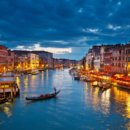 16 Awesome Travel Destinations to Visit in Italy