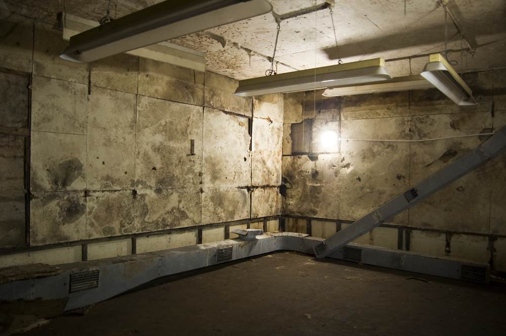City Guide - An Ideal Itinerary for First-time Visitors to London - Churchill War Rooms
