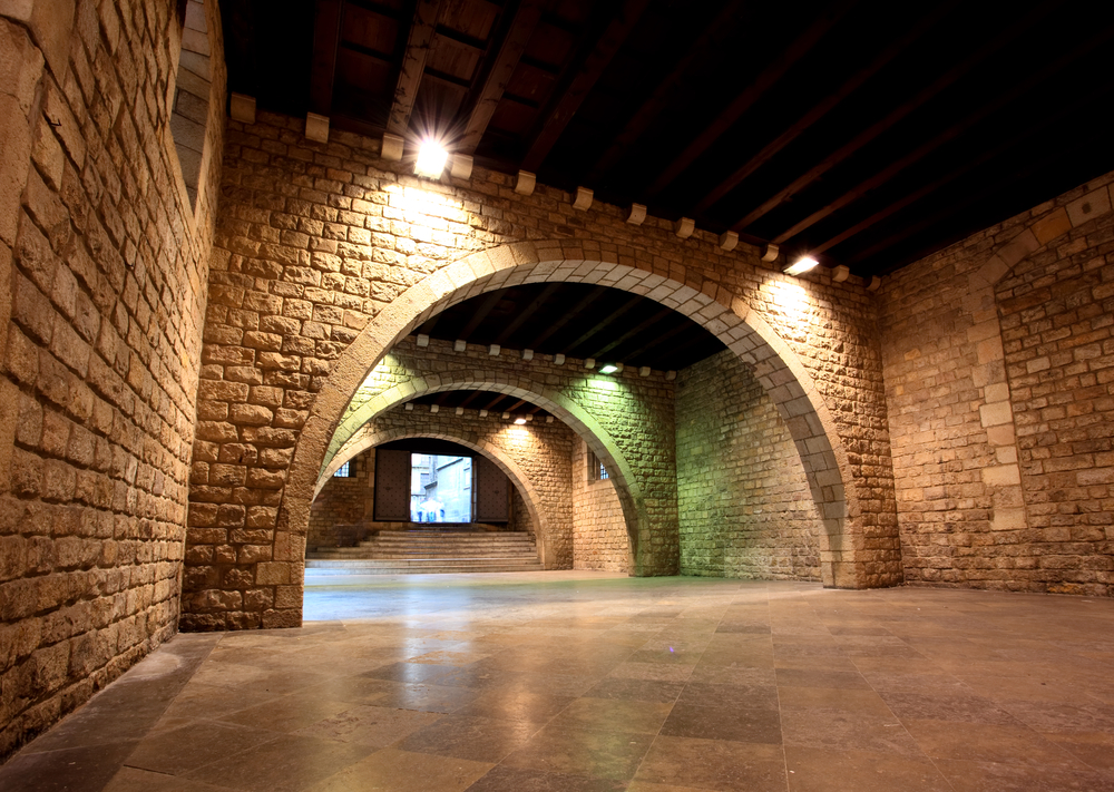 City Guide - How to Spend the Perfect 4 Days in Barcelona - Picasso Museum