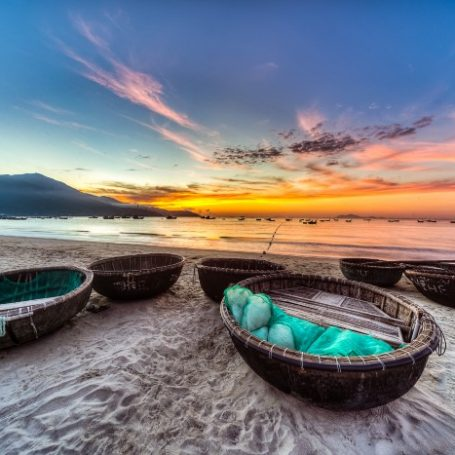 City Guide: How to Maximise Your Da Nang Experience in 3 Days