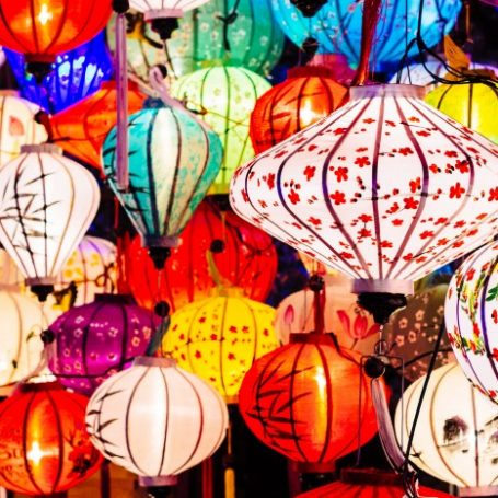 City Guide: See and Explore Hoi An in 3 Days