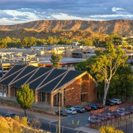 City Guide: Must See's and Do's in Alice Springs for Every Adventurer