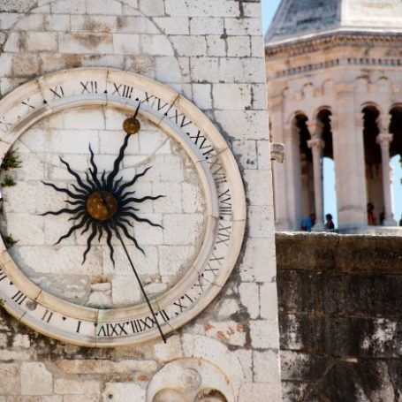 City Guide: Activities That Complete Your Tour of Split